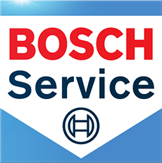 Atlas Bosch Car Service